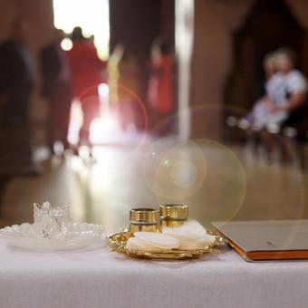 Krikštynų, vaikų gimtadieniai, šeimos fotosesijos.Vilnius / Foto Vaiko Krikštynos / Darbų pavyzdys ID 574207