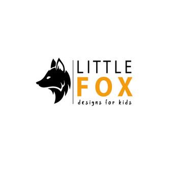 Grafinis dizainas / Jurate Feja / Darbų pavyzdys ID 575273