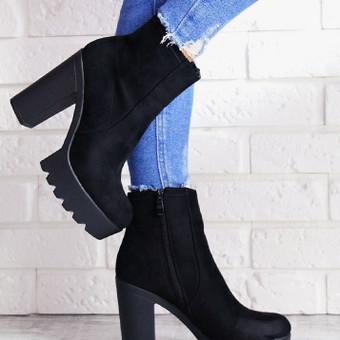Moteriški batai internetu / www.aistrabatams.lt / Darbų pavyzdys ID 575303