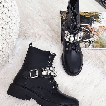 Moteriški batai internetu / www.aistrabatams.lt / Darbų pavyzdys ID 575309
