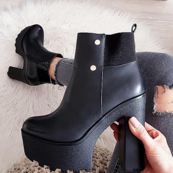 Moteriški batai internetu / www.aistrabatams.lt / Darbų pavyzdys ID 575313