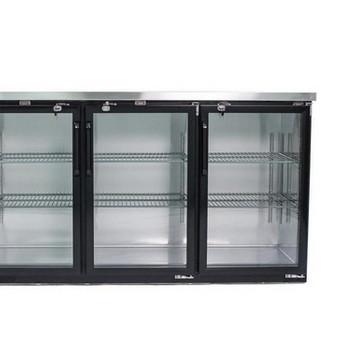 Pramoniniu šaldytuvų remontas / Darius / Darbų pavyzdys ID 575337