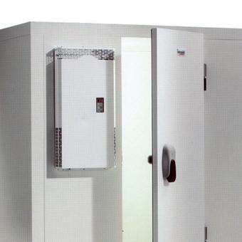 Pramoniniu šaldytuvų remontas / Darius / Darbų pavyzdys ID 575343