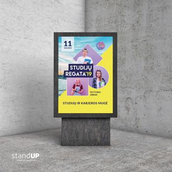 Aurelija Design|sėkmingam Jūsų įvaizdžiui / Aurelija Šerpytytė / Darbų pavyzdys ID 575483
