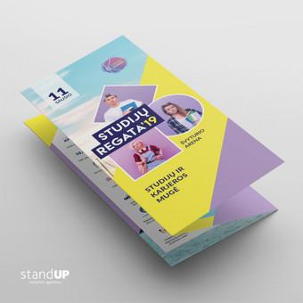 Aurelija Design|sėkmingam Jūsų įvaizdžiui / Aurelija Šerpytytė / Darbų pavyzdys ID 575485