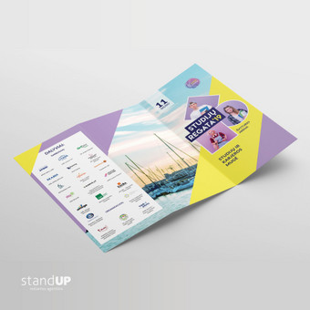 Aurelija Design|sėkmingam Jūsų įvaizdžiui / Aurelija Šerpytytė / Darbų pavyzdys ID 575487