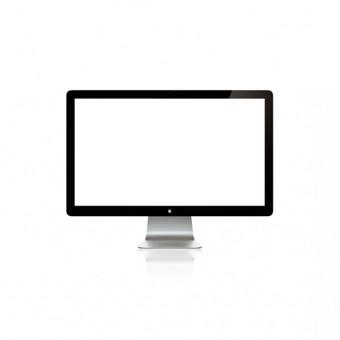 Daugiau mano darbų rasite mano svetainėje: http://www.itspecialistas.lt/projects/projektai