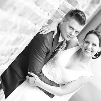 Profesionalios fotografijos paslaugos / Rimgaudas Budrys / Darbų pavyzdys ID 575983