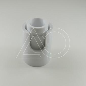 3D SPAUSDINIMAS / UAB Plastena / Darbų pavyzdys ID 576081