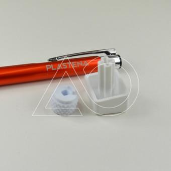 3D SPAUSDINIMAS / UAB Plastena / Darbų pavyzdys ID 576083