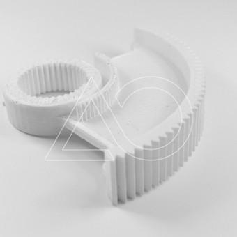 3D SPAUSDINIMAS / UAB Plastena / Darbų pavyzdys ID 576085