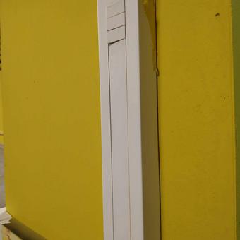 Elektra Vilniuje( Elektra, automatika, silpnos srovės) / Robertas Az. / Darbų pavyzdys ID 576251