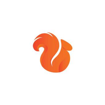 DO | Grafikos dizainerė, maketuotoja / Dovilė Pakutinskaitė / Darbų pavyzdys ID 576573