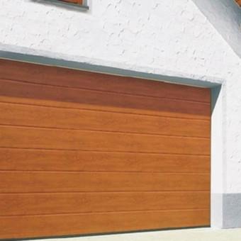 Laiptų gamyba, uosiniai ir ąžuoliniai laiptai, metalinė sija / Aivaras Balčiūnas / Darbų pavyzdys ID 79049