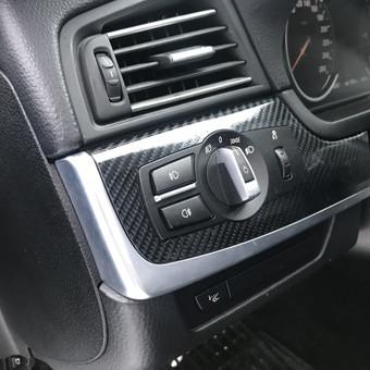 Autovision / Edgaras / Darbų pavyzdys ID 577693