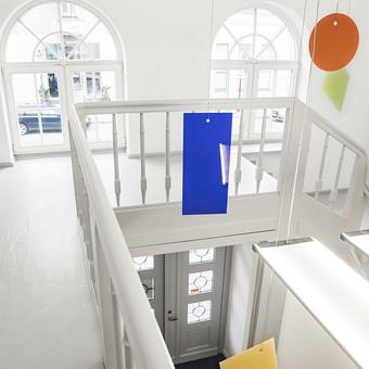 OPEN Interjero dizaineris / Architektas / Open design room / Darbų pavyzdys ID 579247