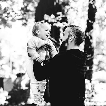 Orinta Mass photography-vestuvių ir šeimos fotografė / Orinta Masytė / Darbų pavyzdys ID 579461