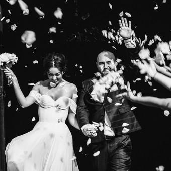 Orinta Mass photography-vestuvių ir šeimos fotografė / Orinta Masytė / Darbų pavyzdys ID 579463