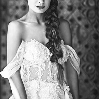Orinta Mass photography-vestuvių ir šeimos fotografė / Orinta Masytė / Darbų pavyzdys ID 579469