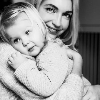 Orinta Mass photography-vestuvių ir šeimos fotografė / Orinta Masytė / Darbų pavyzdys ID 579473