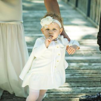 Orinta Mass photography-vestuvių ir šeimos fotografė / Orinta Masytė / Darbų pavyzdys ID 579485