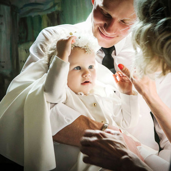 Orinta Mass photography-vestuvių ir šeimos fotografė / Orinta Masytė / Darbų pavyzdys ID 579511