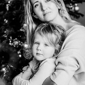 Orinta Mass photography-vestuvių ir šeimos fotografė / Orinta Masytė / Darbų pavyzdys ID 579513