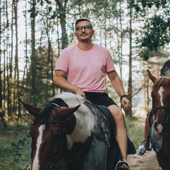 Fotografas visoje Lietuvoje! Rezervuoju datas 2019m. / Kristupas Matulionis / Darbų pavyzdys ID 579955