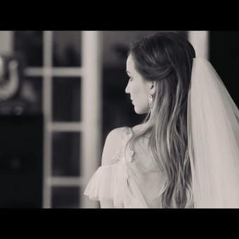 Vestuvių planuotoja / Agnė Martinkėnė / Darbų pavyzdys ID 580063