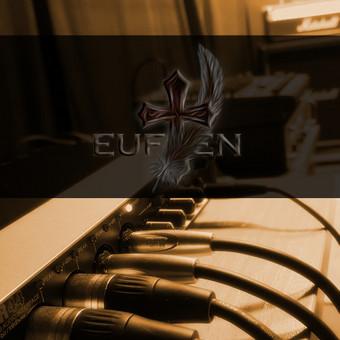 Muzikos kūrimas, garso takeliai, įrašai. / Elvinas Skliutas / Darbų pavyzdys ID 583607