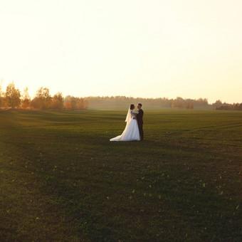 Fotografė/Priimami užsakymai 2019 m. vestuvėms / Silvija Mikoliūnienė / Darbų pavyzdys ID 583717