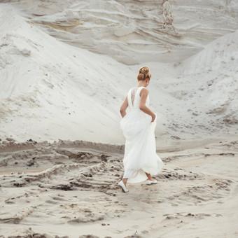 Fotografė/Priimami užsakymai 2019 m. vestuvėms / Silvija Mikoliūnienė / Darbų pavyzdys ID 583757