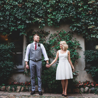 Fotografė/Priimami užsakymai 2019 m. vestuvėms / Silvija Mikoliūnienė / Darbų pavyzdys ID 583789
