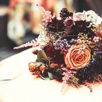 Fotografė/Priimami užsakymai 2019 m. vestuvėms / Silvija Mikoliūnienė / Darbų pavyzdys ID 583795
