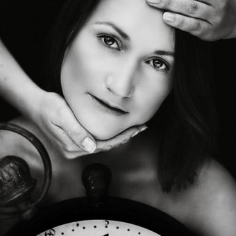 Priimu rezervacijas 2020 m. vestuvėms / Silvija Mikoliūnienė / Darbų pavyzdys ID 584061
