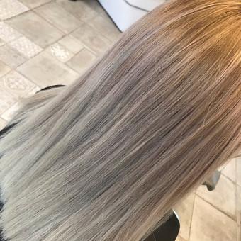 HairStyle by Andrì / Andrija Pesytė / Darbų pavyzdys ID 584205