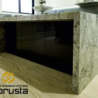 """UAB """"Sibrusta"""" - akmens apdirbimo centras / UAB """"Sibrusta"""" / Darbų pavyzdys ID 584417"""