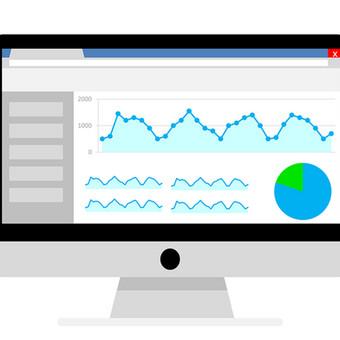 SEO|SEO paslaugos |  SEO optimizacija | Google Adwords / Bernardas Bliudžius / Darbų pavyzdys ID 585179
