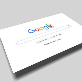 SEO|SEO paslaugos |  SEO optimizacija | Google Adwords / Bernardas Bliudžius / Darbų pavyzdys ID 585195