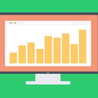 SEO|SEO paslaugos |  SEO optimizacija | Google Adwords / Bernardas Bliudžius / Darbų pavyzdys ID 585233