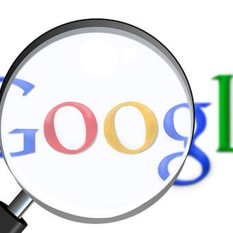SEO|SEO paslaugos |  SEO optimizacija | Google Adwords / Bernardas Bliudžius / Darbų pavyzdys ID 585235