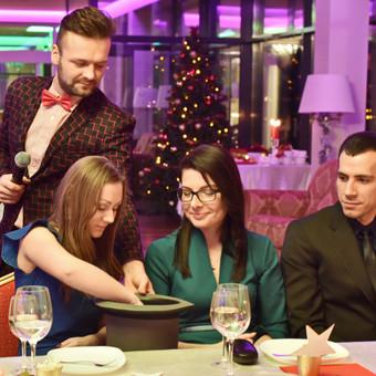 Fotografo paslaugos vestuvėm, renginiam, produktam, NT / Matas Laužadis / Darbų pavyzdys ID 586867