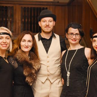 Fotografo paslaugos vestuvėm, renginiam, produktam, NT / Matas Laužadis / Darbų pavyzdys ID 586891