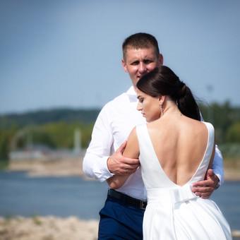 Fotografo paslaugos vestuvėm, renginiam, produktam, NT / Matas Laužadis / Darbų pavyzdys ID 586941