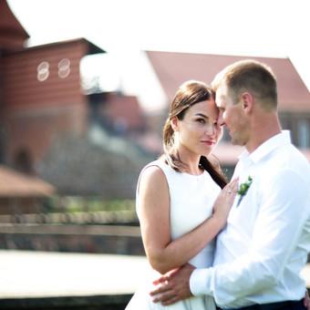 Fotografo paslaugos vestuvėm, renginiam, produktam, NT / Matas Laužadis / Darbų pavyzdys ID 586943