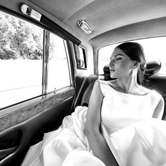 Fotografo paslaugos vestuvėm, renginiam, produktam, NT / Matas Laužadis / Darbų pavyzdys ID 586945