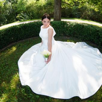 Fotografo paslaugos vestuvėm, renginiam, produktam, NT / Matas Laužadis / Darbų pavyzdys ID 586951