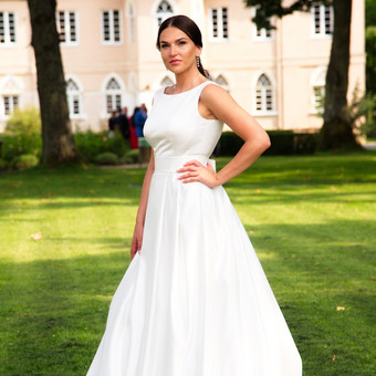 Fotografo paslaugos vestuvėm, renginiam, produktam, NT / Matas Laužadis / Darbų pavyzdys ID 586955