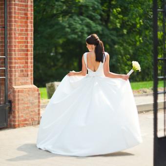 Fotografo paslaugos vestuvėm, renginiam, produktam, NT / Matas Laužadis / Darbų pavyzdys ID 586957