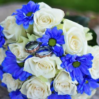 Fotografo paslaugos vestuvėm, renginiam, produktam, NT / Matas Laužadis / Darbų pavyzdys ID 586985